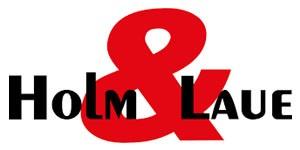 Holm et Laue