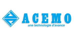 acemo