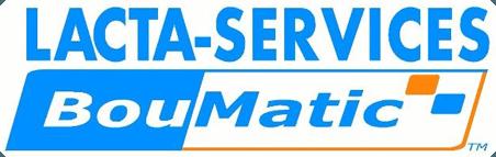 Lacta Services